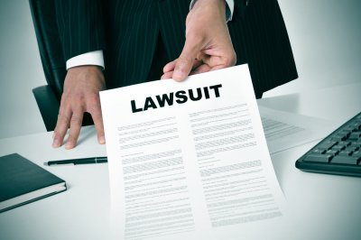 Understanding Catastrophic Injuries and Car Accident Lawsuits